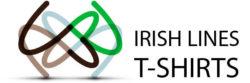 Irish Lines